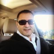 david_andrew67's profile photo