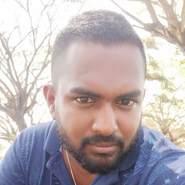 rumeshd902959's profile photo