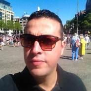najibb648742's profile photo