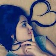 sabreens579583's profile photo
