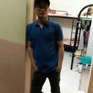 ugnh598's profile photo