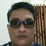 danyz1234's profile photo