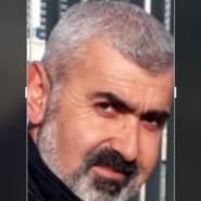 zaferz774876's profile photo