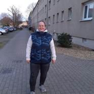 agnesb660829's profile photo