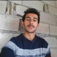 Ali36f's profile photo