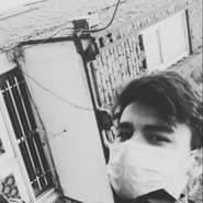 farhads778869's profile photo