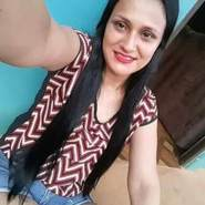 adrianae597923's profile photo