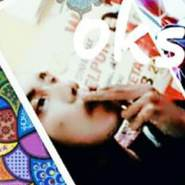 denik97's profile photo