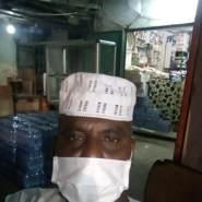 aldawa235179's profile photo