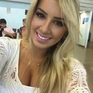 marianaa260264's profile photo