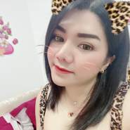 tinal79's profile photo