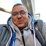 stevent3166's profile photo