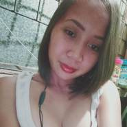 jelyna847838's profile photo