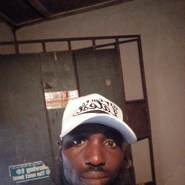 patrick22_91's profile photo
