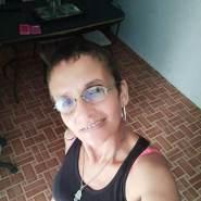 lourdesv569738's profile photo