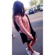 yoeues88283's profile photo