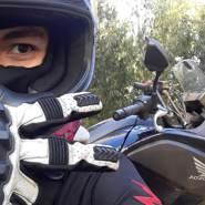 jesseagnil's profile photo