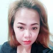 josephinet883775's profile photo