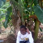 alquinm's profile photo