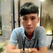 khain00's profile photo