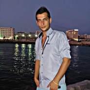 mahmoudy30298's profile photo