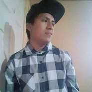 johnnyp741208's profile photo