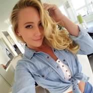 lindajames2244's profile photo