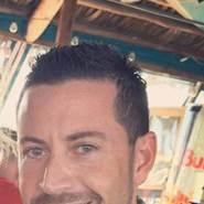 stevemark09087's profile photo