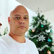 frankgeorge633346's profile photo