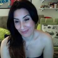 micheline585090's profile photo