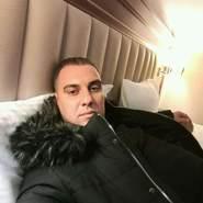 wadi3123's profile photo