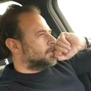 frankmorrisonda92725's profile photo