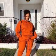 ciera124291's profile photo