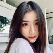 barbiegirl69's profile photo