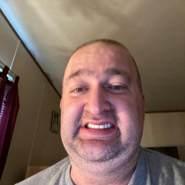 james333111's profile photo