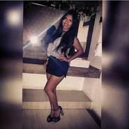 victoriac264's profile photo