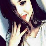 alm1498's profile photo