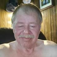 josephl321251's profile photo