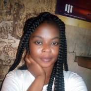 acafoua's profile photo