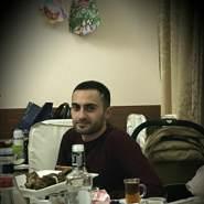 armena568578's profile photo