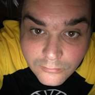 dan8733's profile photo