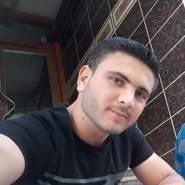 ibrahema951029's profile photo