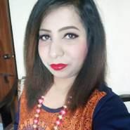 alishap19's profile photo