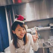 ayaka231's profile photo