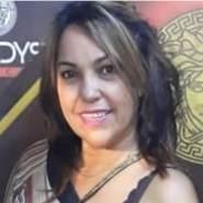 jacquelinep47's profile photo