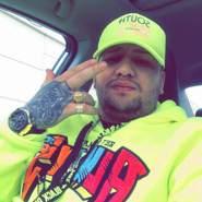 lewisl39921's profile photo