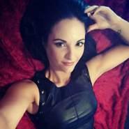briana941199's profile photo
