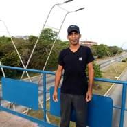 eneysrodriguez's profile photo