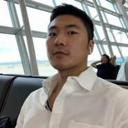 changwang086's profile photo