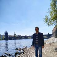 Zlkfyrk's profile photo